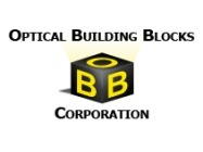 Optical Building Blocks