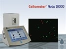 Primary Cell Concentration & Viability using Cellometer Auto 2000 Cell Viability Counter