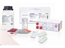 Food Safety: Pathogen Testing