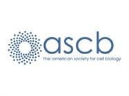 ASCB Annual Meeting 2015
