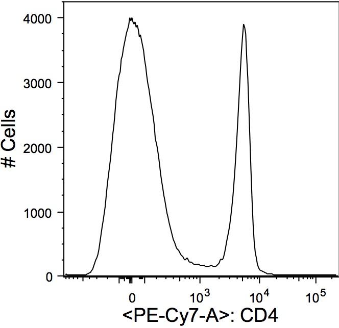 Very Useful CD4 Antibody