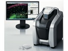 BZ-X700 All-in-one Fluorescence Microscope