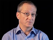 Thermo Scientific Q Exactive Focus Mass Spectrometer testimonial by Dr. Bertrand Rochat