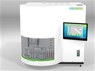 chemagic™ 360 Nucleic Acid Extractor