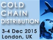 10th Annual Cold Chain Distribution