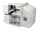 404pi Surface Plasmon Resonance Instrument
