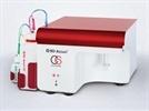 BD Accuri™ C6 Flow Cytometer