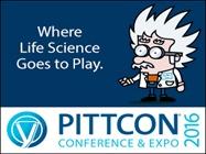 Pittcon 2016: Attend- Measure, Interpret, Apply