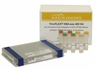ThruPLEX® NGS Library Preparation Kits
