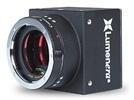 Lt16059H 16 Megapixel 35 mm CCD USB 3.0 Camera Series