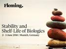Stability and Shelf-Life of Biologics