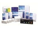 GlycoWorks™ RapiFluor-MS™ N-Glycan Kit