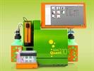 MACSQuant® Analyzer 10 Flow Cytometer