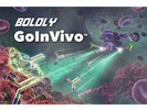 GoInVivo™ Purified Bulk Antibodies