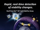RealTime-Glo™ MT Cell Viability Assay