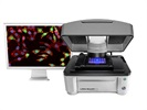 Lionheart™ FX Automated Live Cell Imager