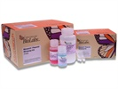 Monarch® Nucleic Acid Purification Kits