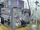 AKTA Chromatography