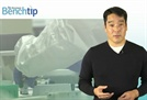 Bench Tip Video: Top Five Tips for Chromatography Sample Preparation
