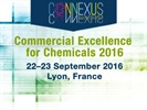 Commercial Excellence for Chemicals