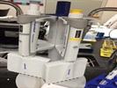 Eppendorf Research® plus multi-channel pipette, 0.5–10 µl, Medium Gray