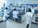 Introduction to Elabscience Biotechnology