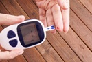 Point-of-Care Testing: Thinking Outside the Lab