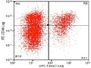 Excellent Flow Cytometry Antibody For Mouse CD44