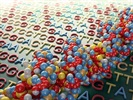 Next-Generation Sequencing Keeps Expanding