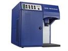 BD FACSCelesta™ Flow Cytometer