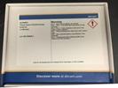 ELISA Kit For Quantification Of Tissue Factor In Human Sample