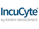 IncuCyte® ZOOM Live-Cell Imaging Software