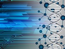 A PCR Punch-Out: qPCR vs. dPCR