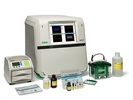 ChemiDoc™ MP Imaging System