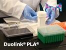 Watch Video: Duolink® PLA from MilliporeSigma