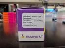 MojoSort™ Human CD4 Nanobeads