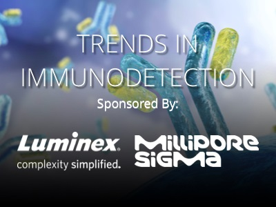 Future Lab: Trends in Immunodetection