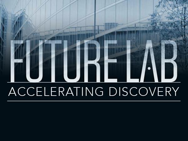 Future Lab Content Hubs