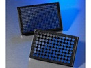 Corning® Spheroid Microplate