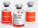 Corning® Matrigel® Matrix