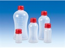 VITgrip® Lab Bottles