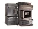 LC-MS/MS In Vitro Diagnostic Medical Devices