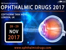 Ophthalmic Drugs 2017