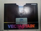 VectaStain ABC Kit For Histology