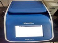 Thermal Cycler For RT-PCR Application