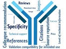 Survey Sheds Light on Antibody Usage, Applications, and Preferences