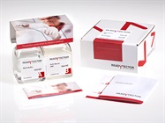 ReadyTector® All-in-One Solution for Western blotting