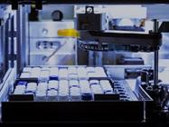 Milestones in Mass Spectrometry