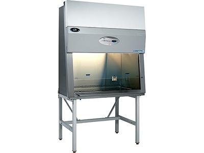 labgard es energy saver air nu 543 400 4 foot 1 2 m class ii rh biocompare com