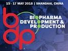 Biopharma Development & Production Week